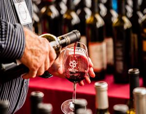 Wine Photo 4