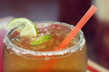 Margarita Day: Salud!