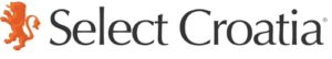 Select Croatia Logo