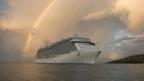 Princess Cruises Sip & Sail
