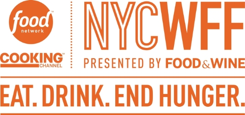 Food & Wine: New York City Festival