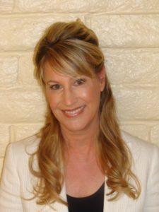 Paula Moulton