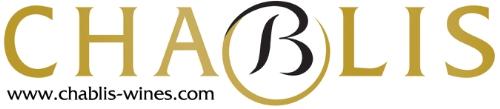 Chablis Commission of the Bourgogne Wine Board (BIVB) (PRNewsFoto/Chablis wines)