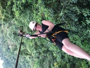 Costa Rica: Ten Things I Learned