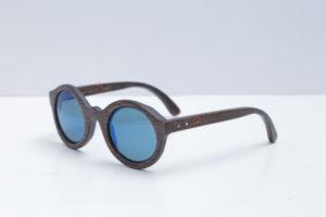 Bacardi Sunglasses Image