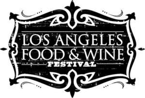 Los Angeles: Food and Wine Festival