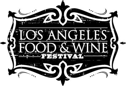 los angeles food and wine festival