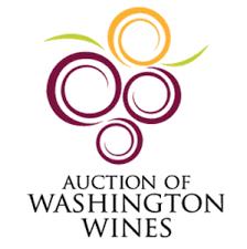 Auction of Washington Wine: Adding to the Celebration