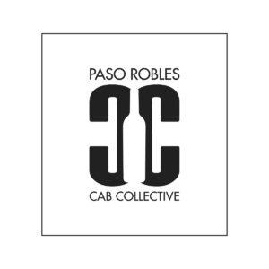 Accolades: Paso Robles' Cabernet Sauvignon