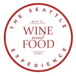 Seattle Wine & Food Experience 2017 (SWFE): Now a Three Day Festival!