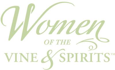 Women In Wine: Women's History Month