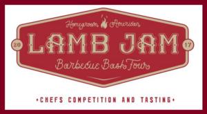 Lamb Jam Seattle: Tickets on Sale Now