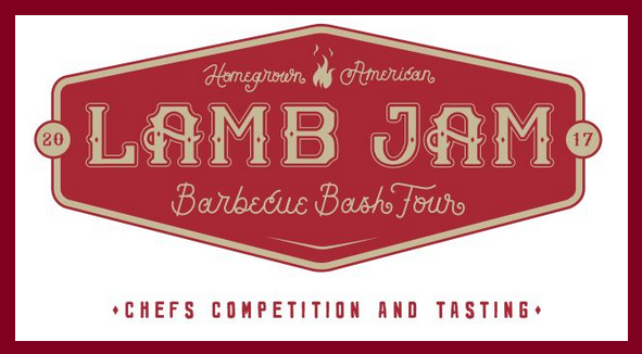 Lamb Jam Seattle: Tickets on Sale Now