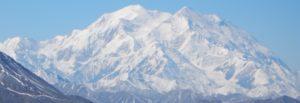 Voyage to Alaska: Culture, Cuisine, & Conservation