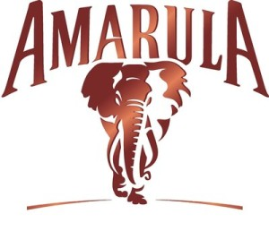 Don't Let Them Disappear: Amarula Helps Elephants